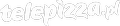 Telepizza_bialy.png